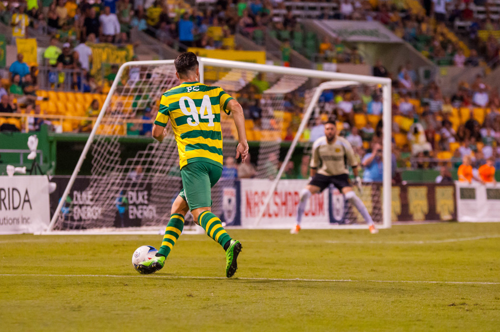 RowdiesStrikers-41.jpg
