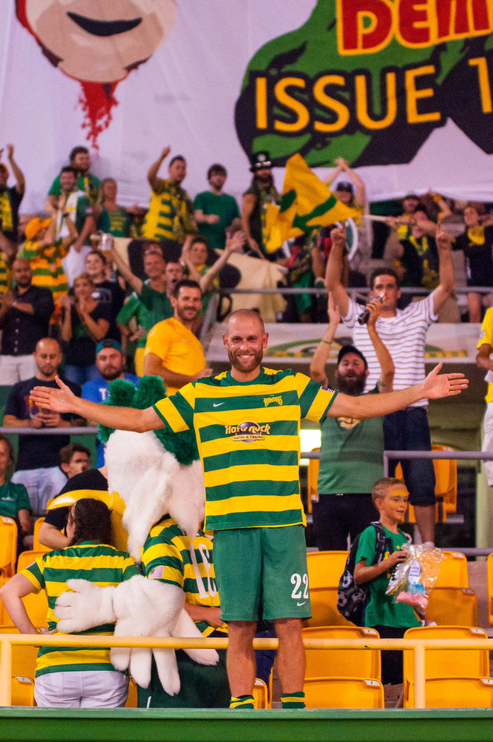 RowdiesStrikers-42.jpg