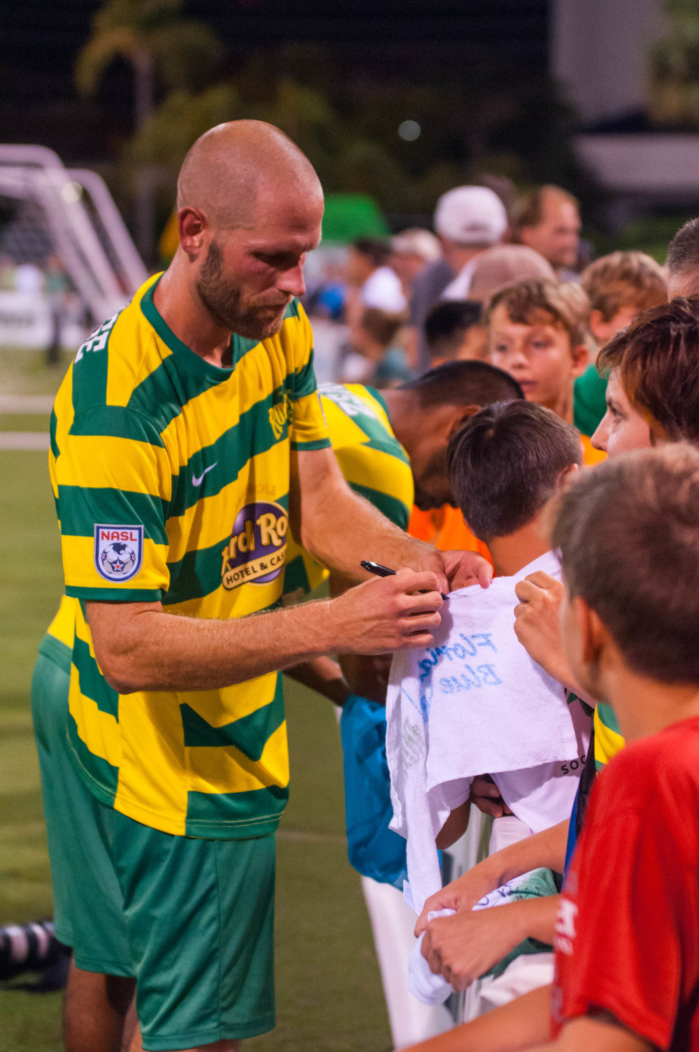 RowdiesStrikers-43.jpg