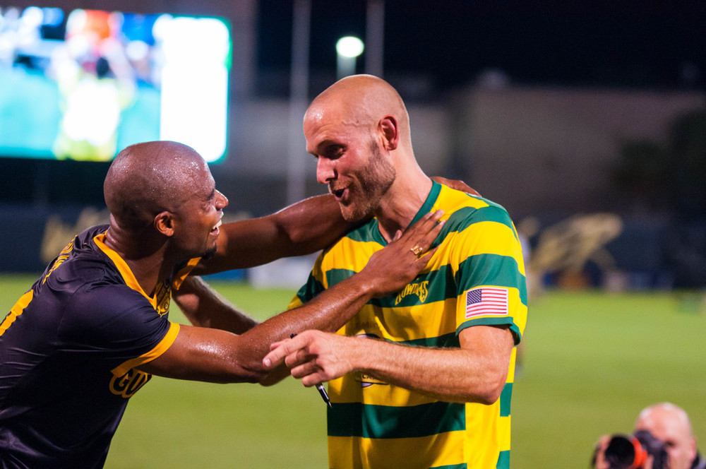 RowdiesStrikers-46.jpg