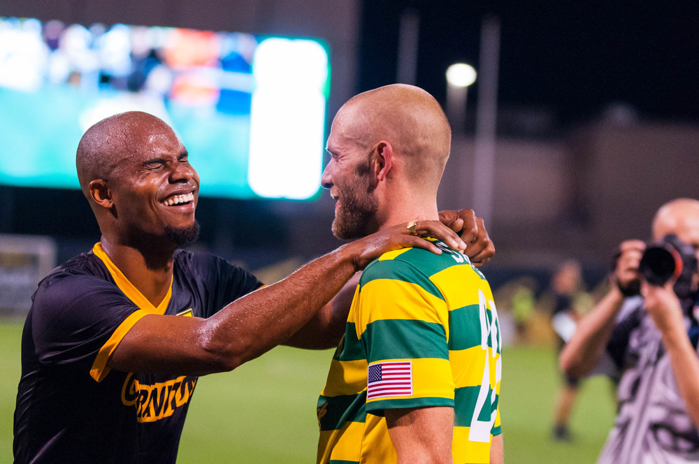 RowdiesStrikers-44.jpg