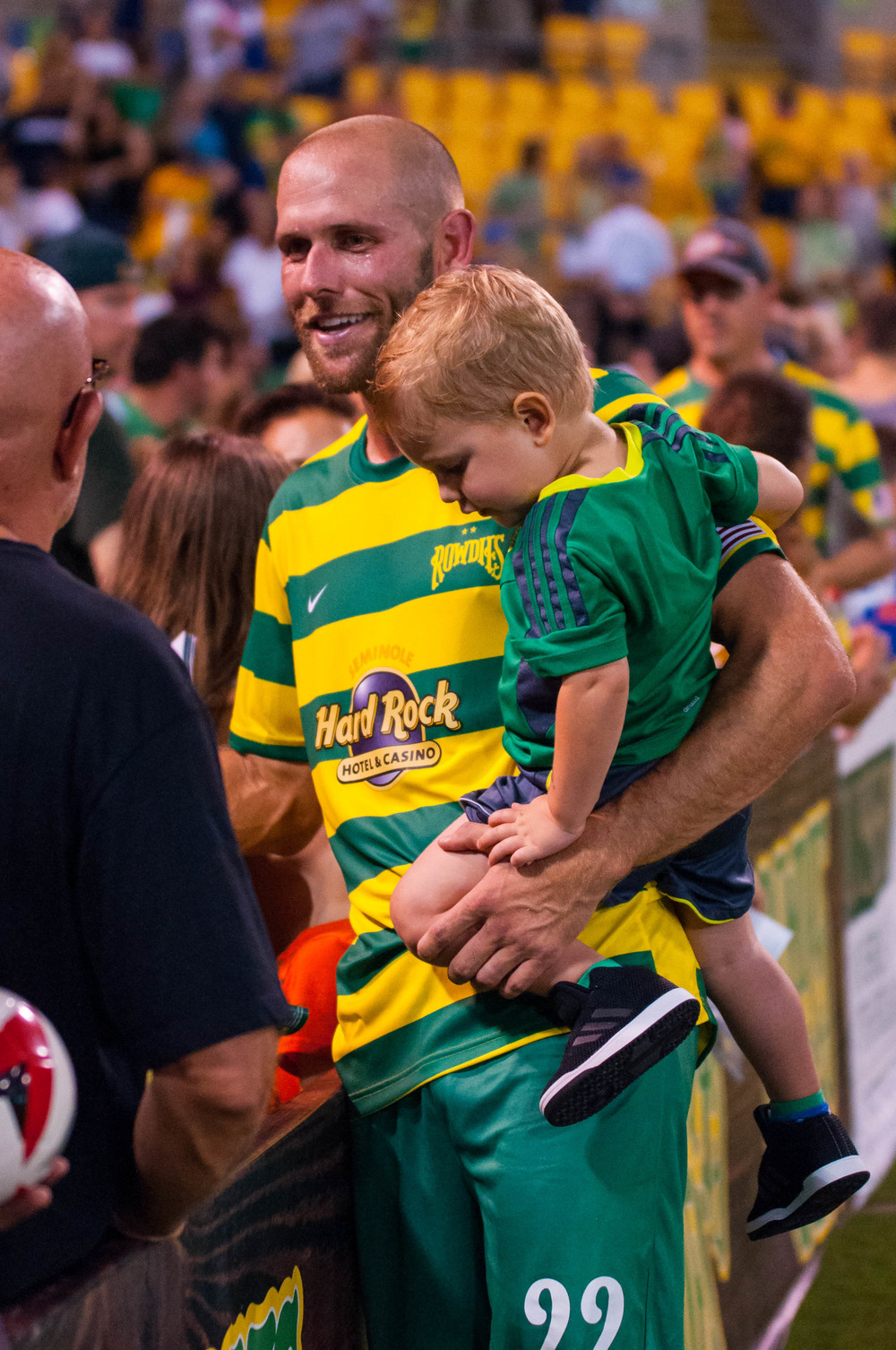RowdiesStrikers-48.jpg