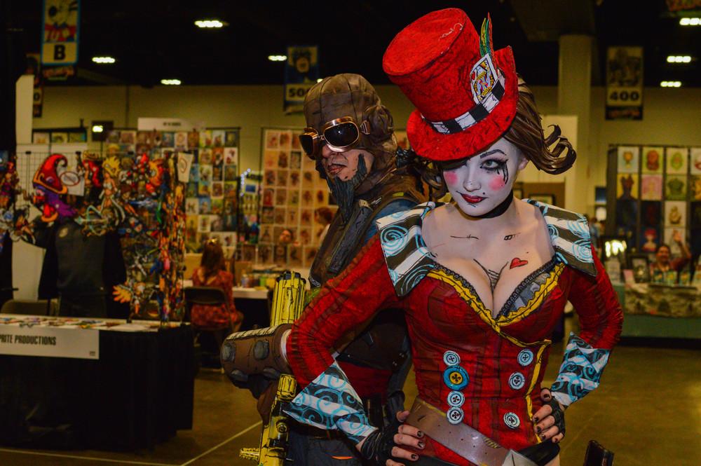 ComicConDay1-19.jpg