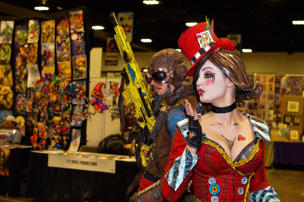 ComicConDay1-20.jpg