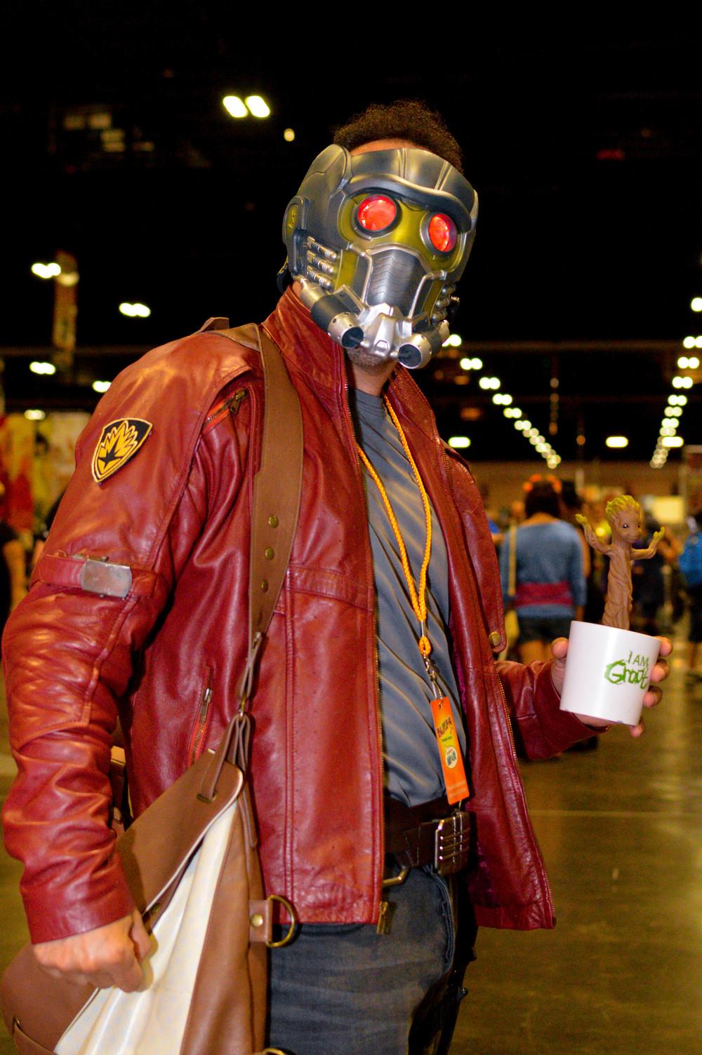 ComicConDay1-39.jpg