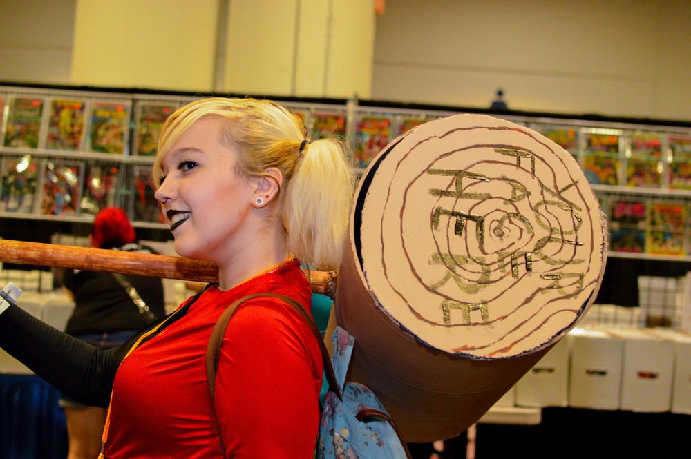 ComicConDay1-50.jpg