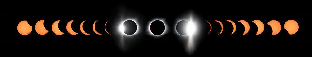 EclipseTimelapse.jpg
