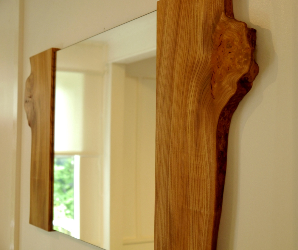 Elm Bookmatched Mirror2.JPG