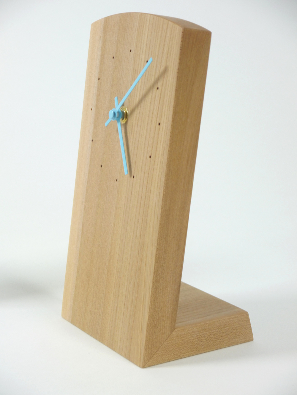 Standing Clock Elm.JPG