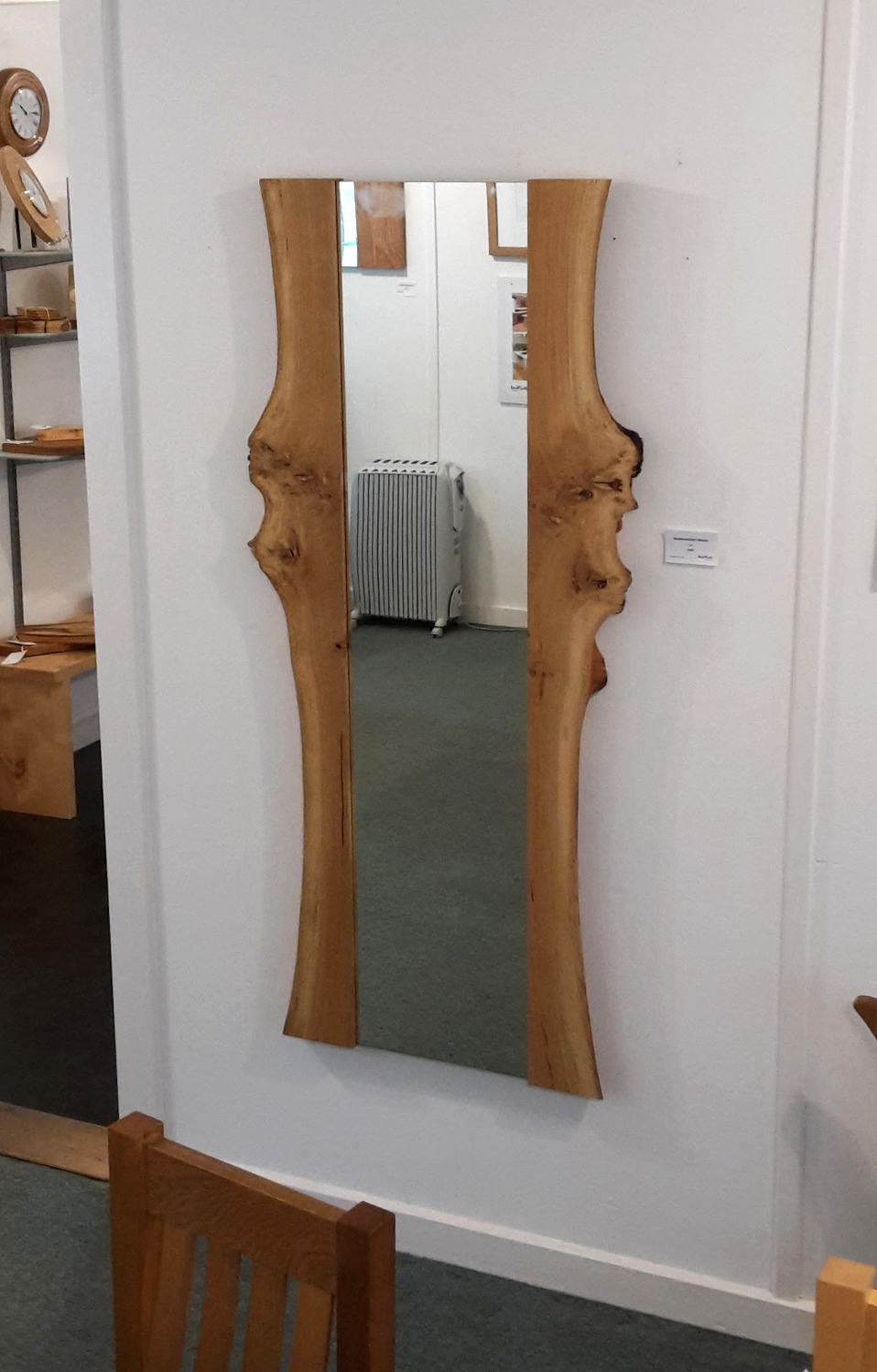 Tall Oak Mirror.jpg