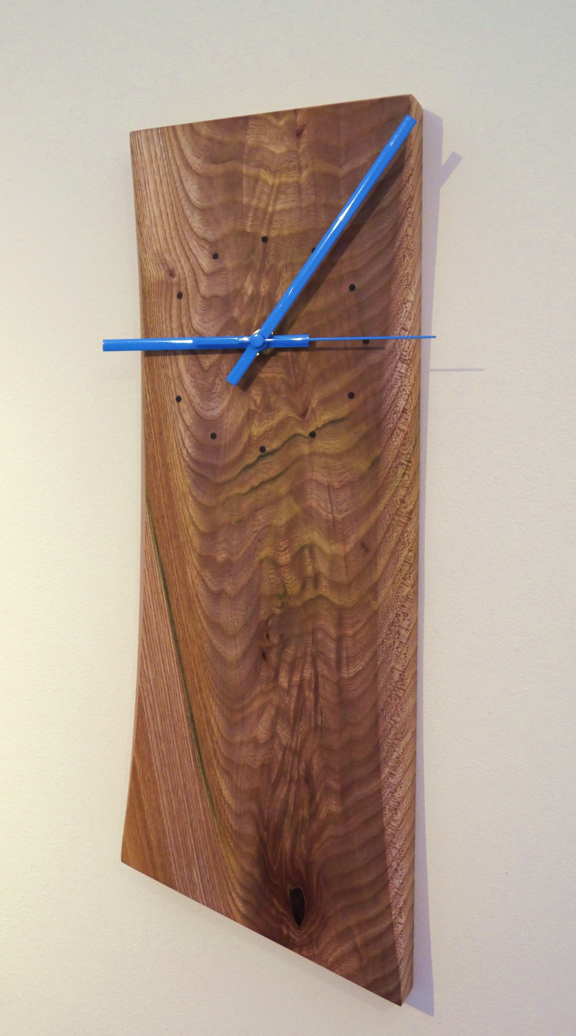 Wall Clock Elm.JPG