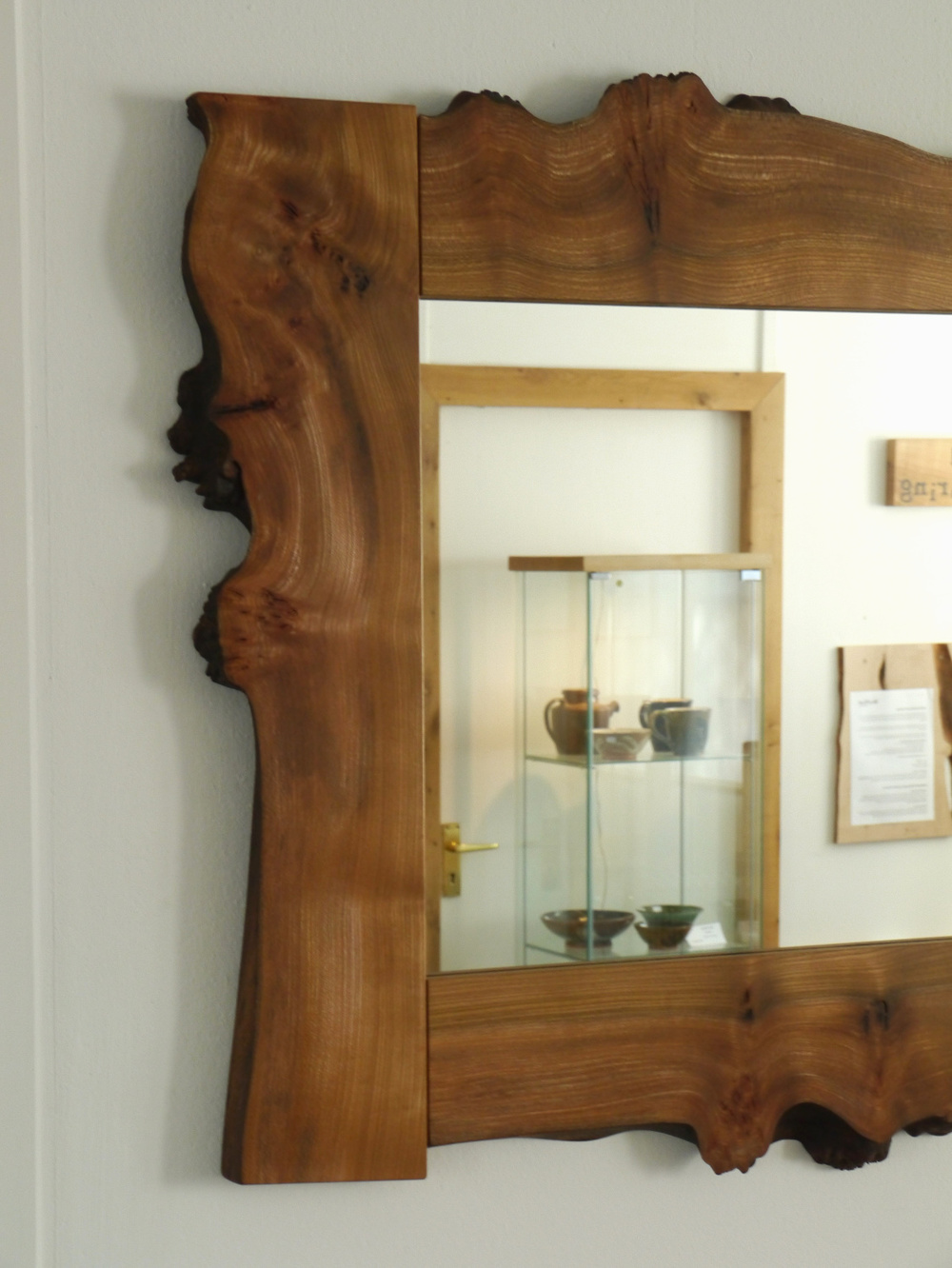 Waney Edge Elm Mirror2.JPG