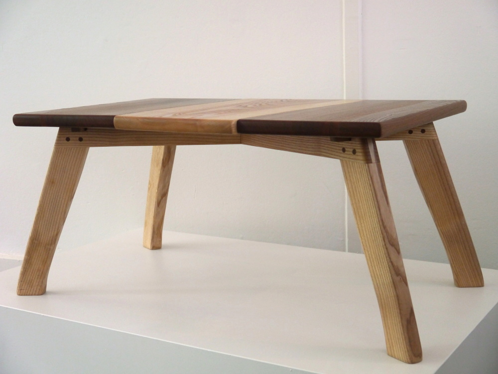 Ash and Elm Coffee Table 1.JPG