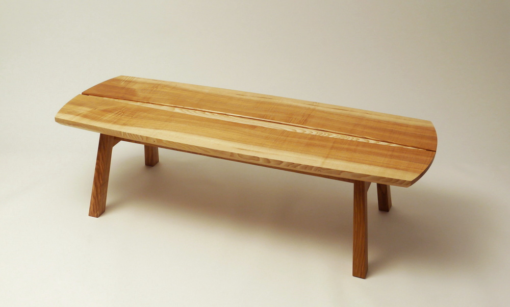 Ash Coffee Table 1.JPG