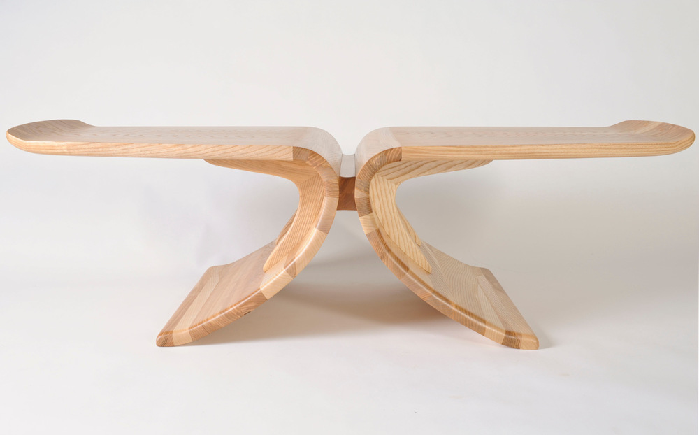 Winged Coffee Table 2.JPG