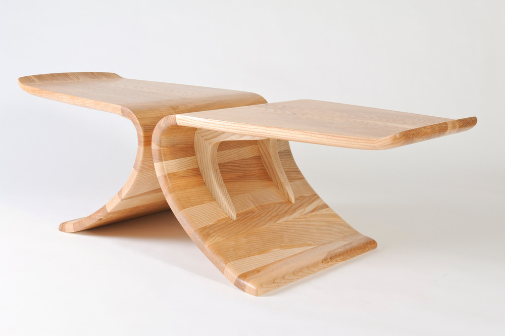 Winged Coffee Table 3.JPG