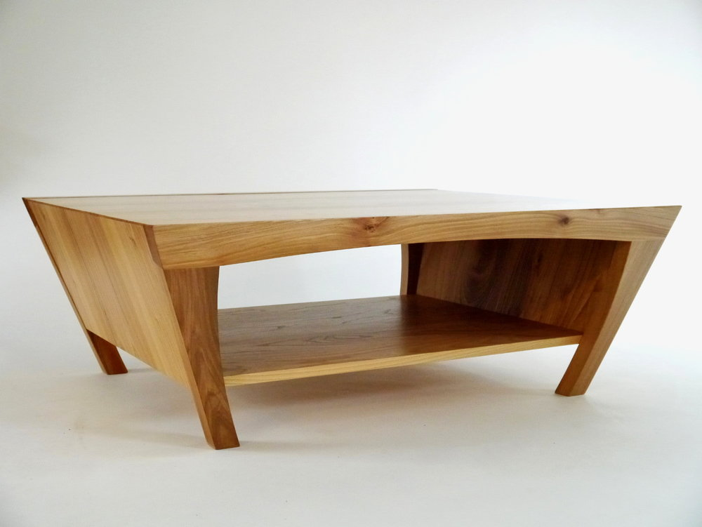 Trapezoid Coffee Table 4.JPG