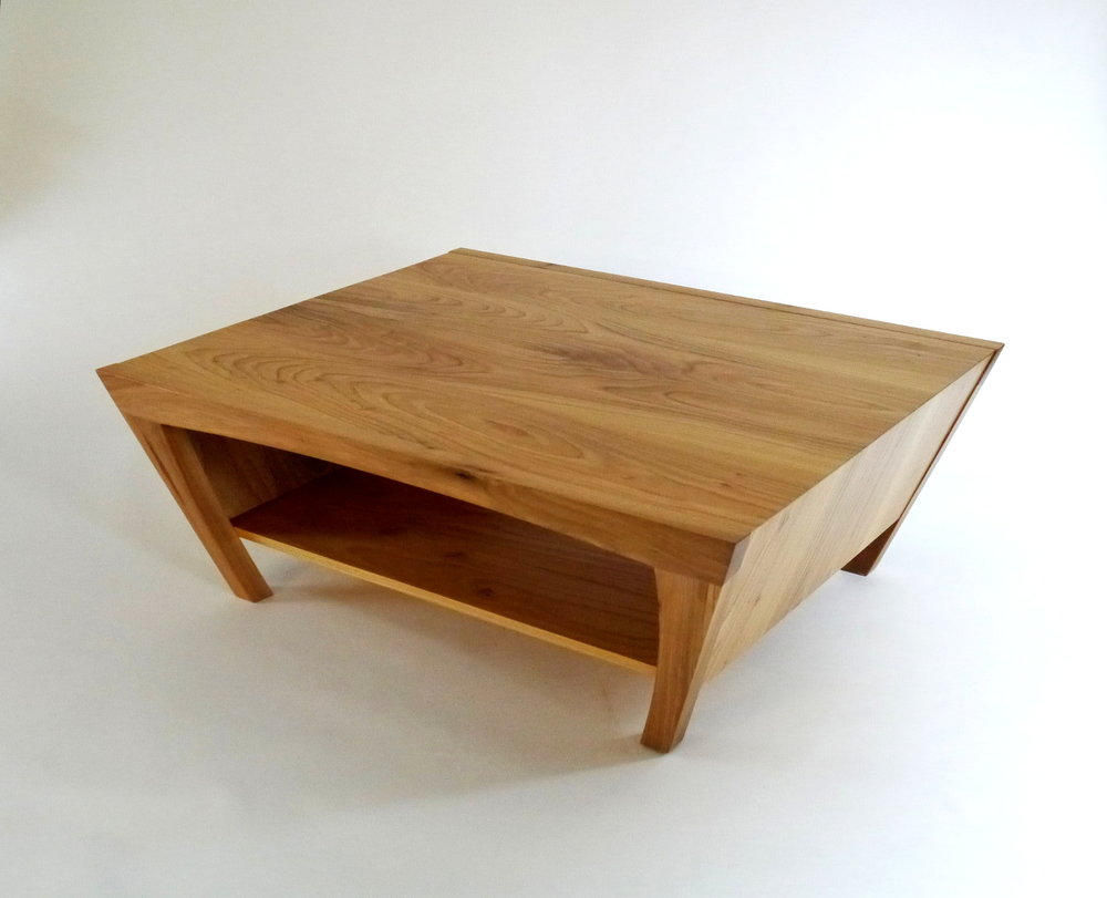 Trapezoid Coffee Table 1.JPG