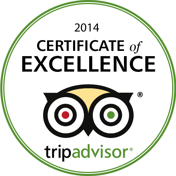 Trip_Advisor-Certificate_of_Excellence-2014.png