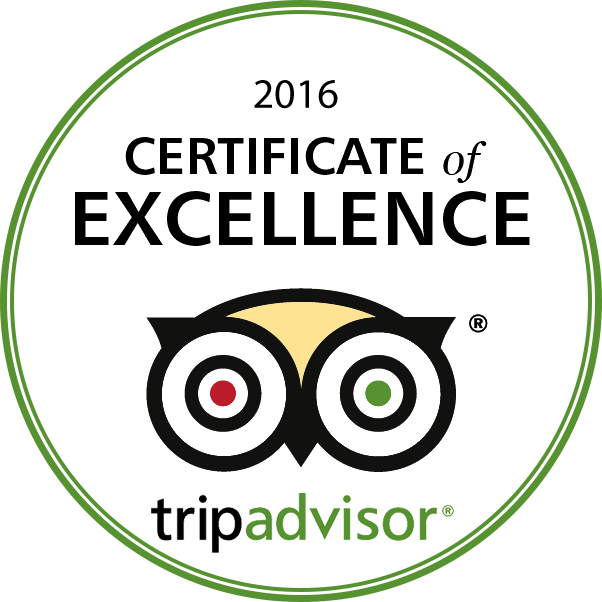 Trip_Advisor-Certificate_of_Excellence-2016.png