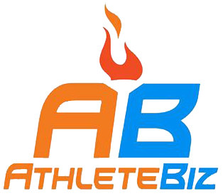 Check out my Athlete Biz page! A unique way to engage with and utilize the best T&F athletes in the country!