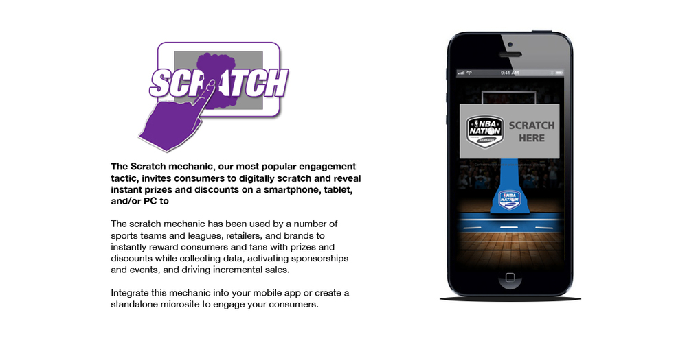 TCC - mechanics - scratch.jpg
