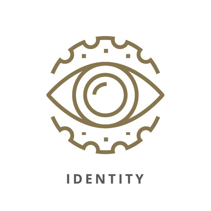 Identity-06.jpg
