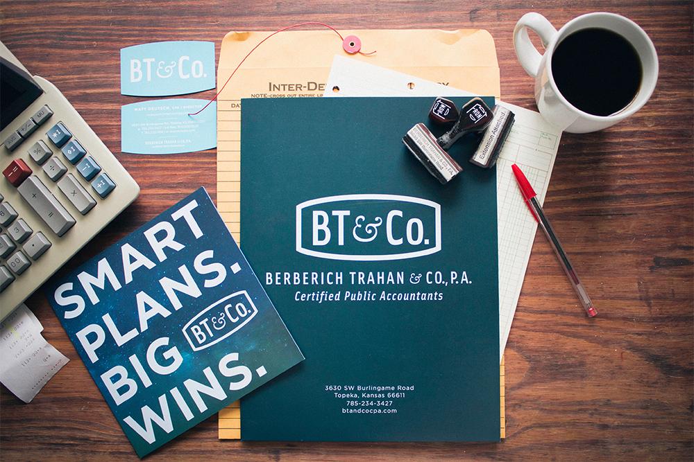 BT&Co.