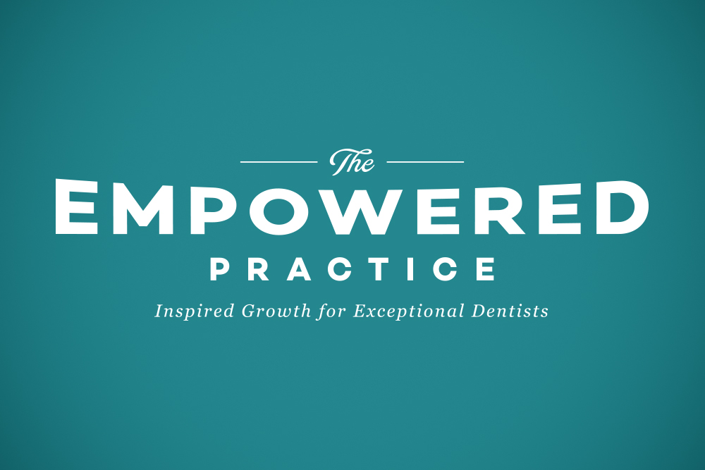The Empowered Practice