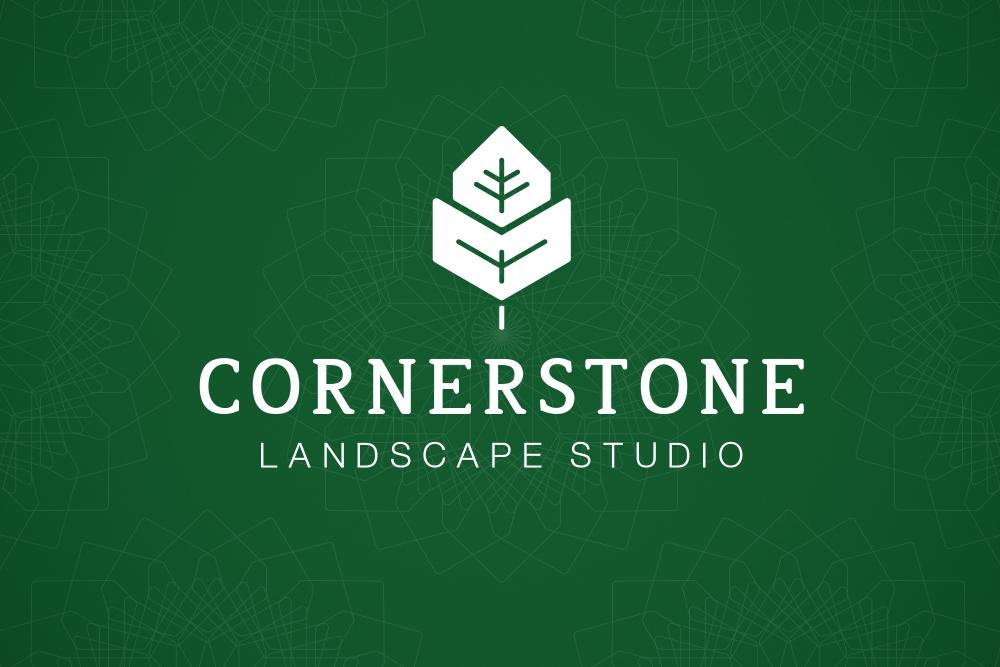 Cornerstone Landscape Studio