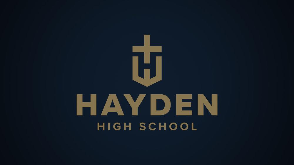 Hayden - zach2.jpg