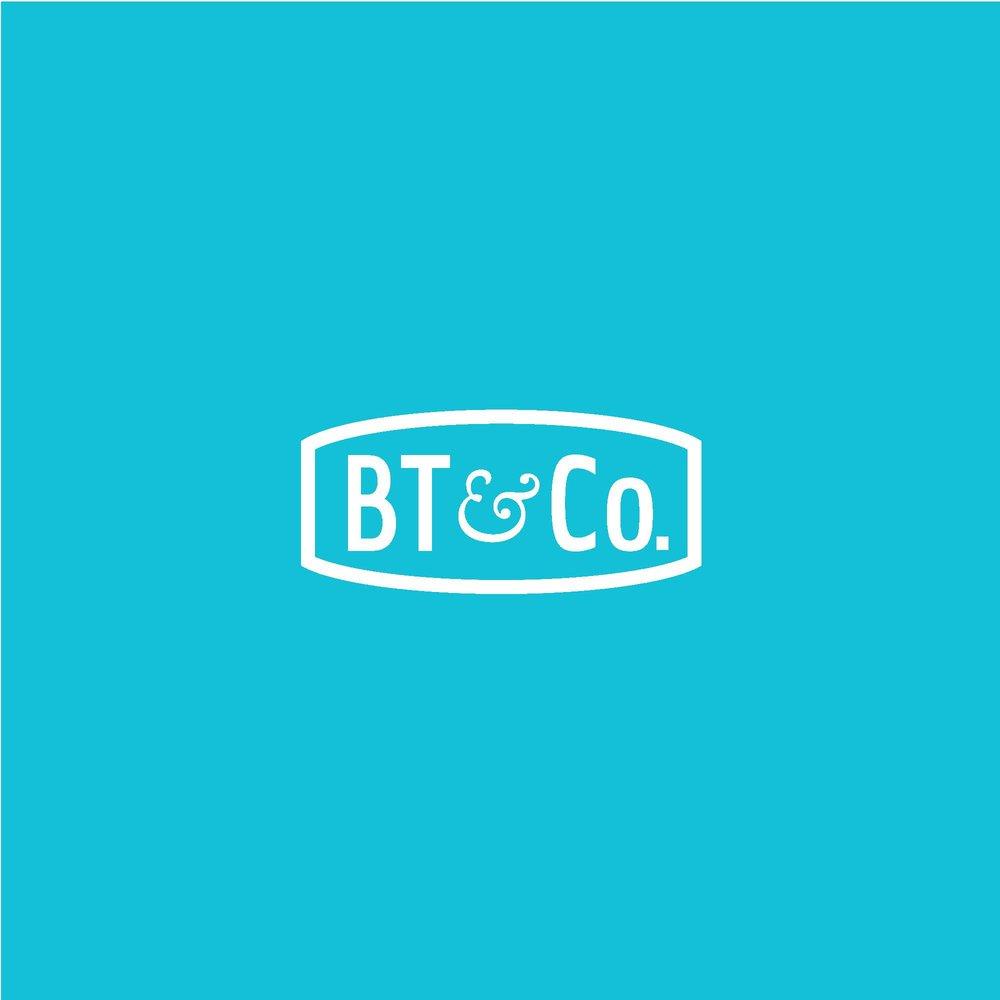 BT&Co