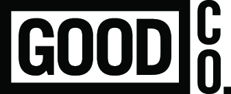 goodco-logo.jpg