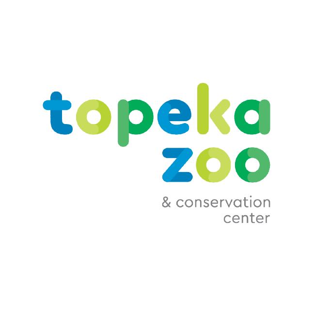 Topeka Zoo