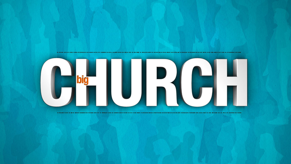 NPM_BigChurch_Artwork_LogoScreen_16x9.jpg