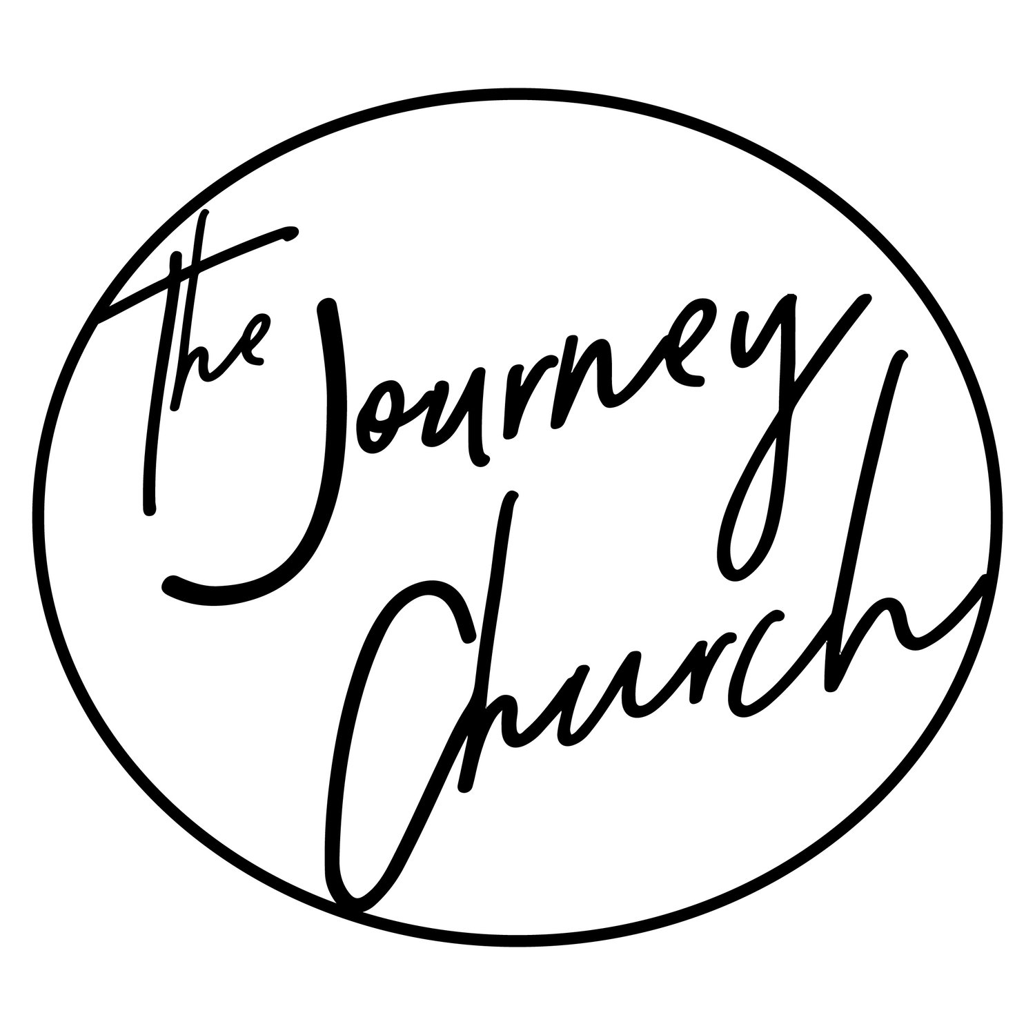 Giving — The Journey Church
