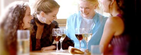 Wine-Girls.jpg
