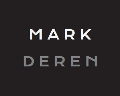 Mark Deren Custom Metal Design