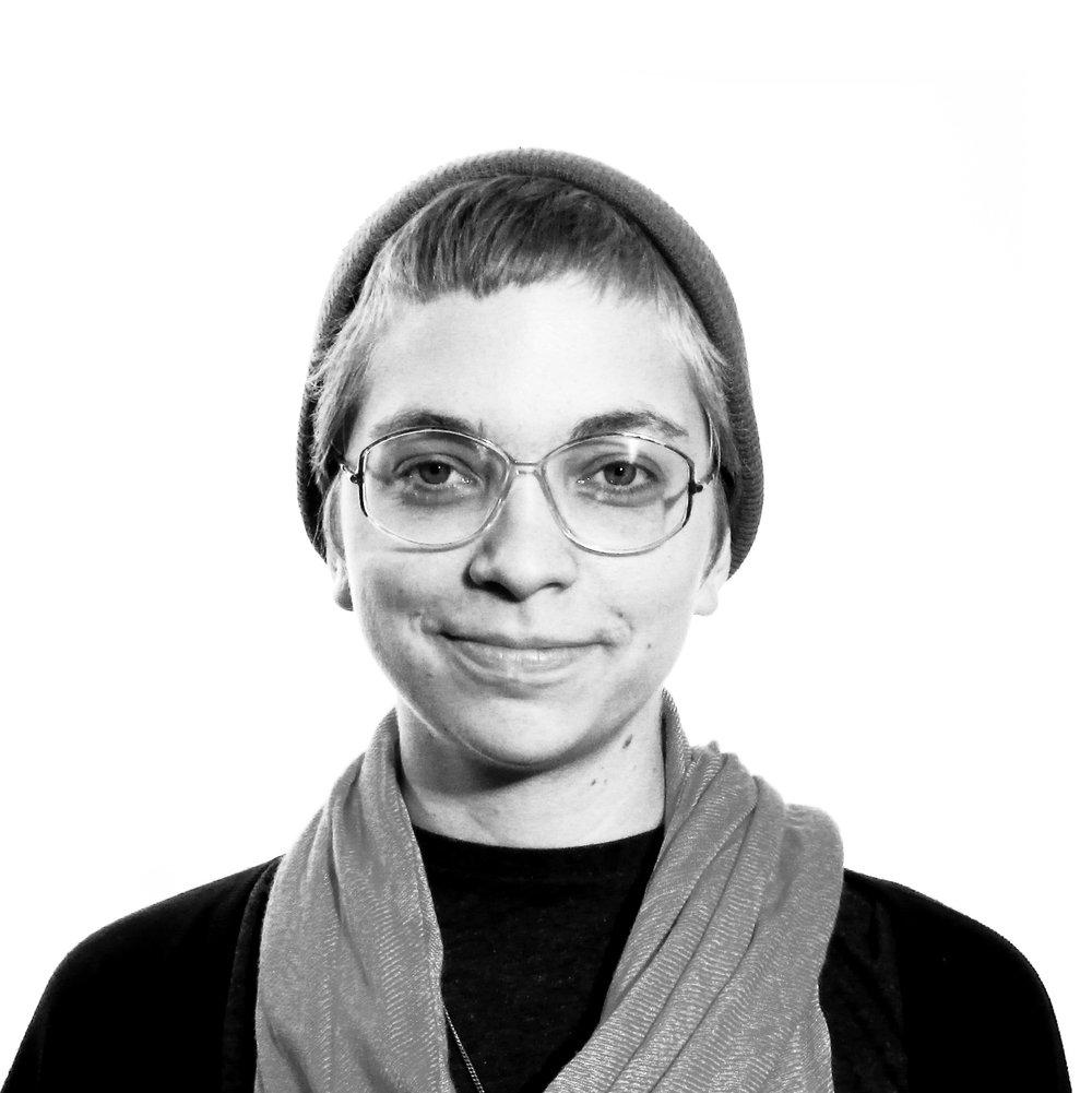 Frances Maley