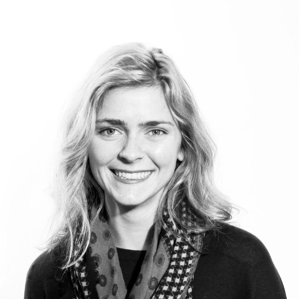 Kate Dittman
