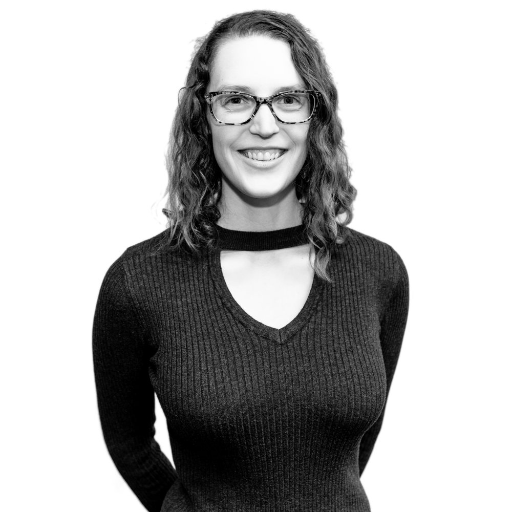 Kaitlyn Jordan