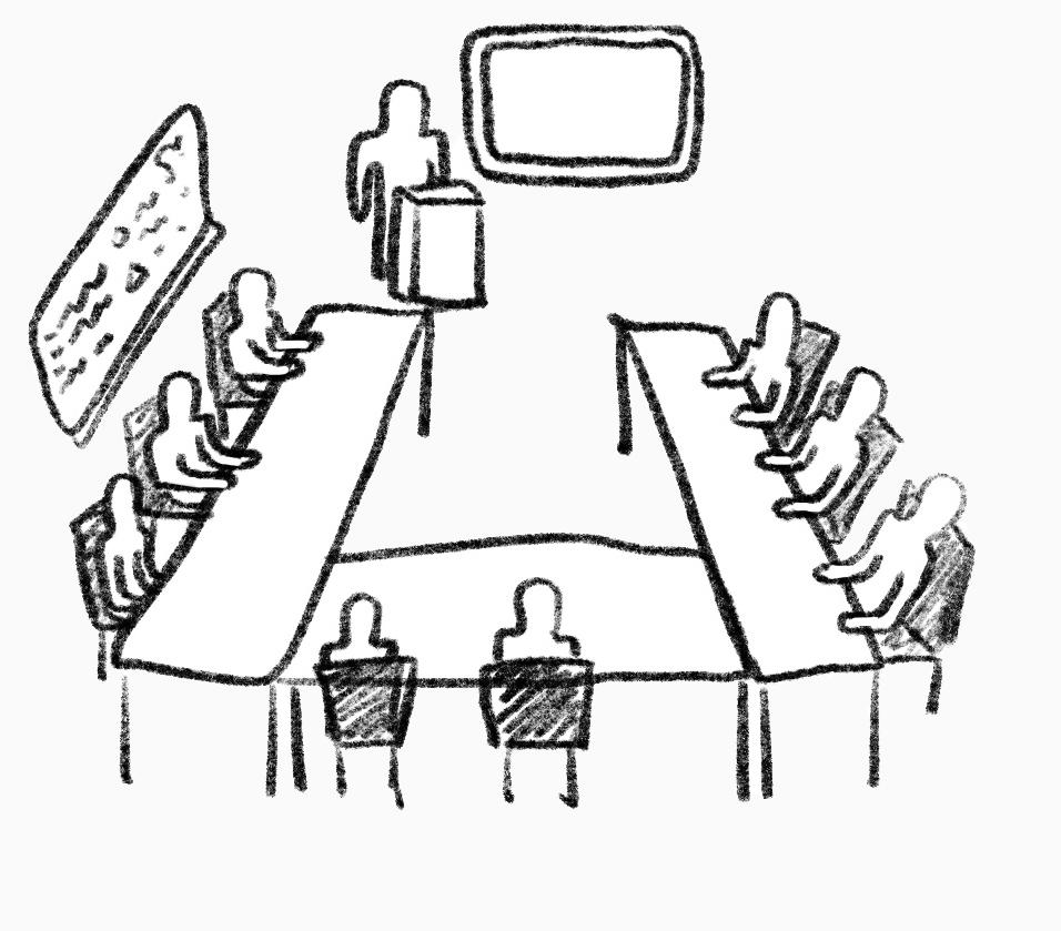 icon_classroom.jpg