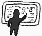 icon_whiteboard.jpg