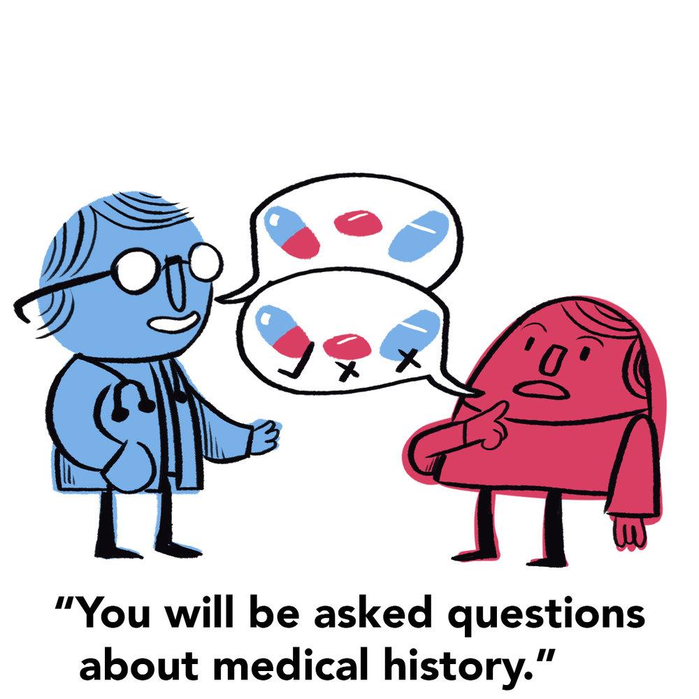 sbrownmedical history.jpg