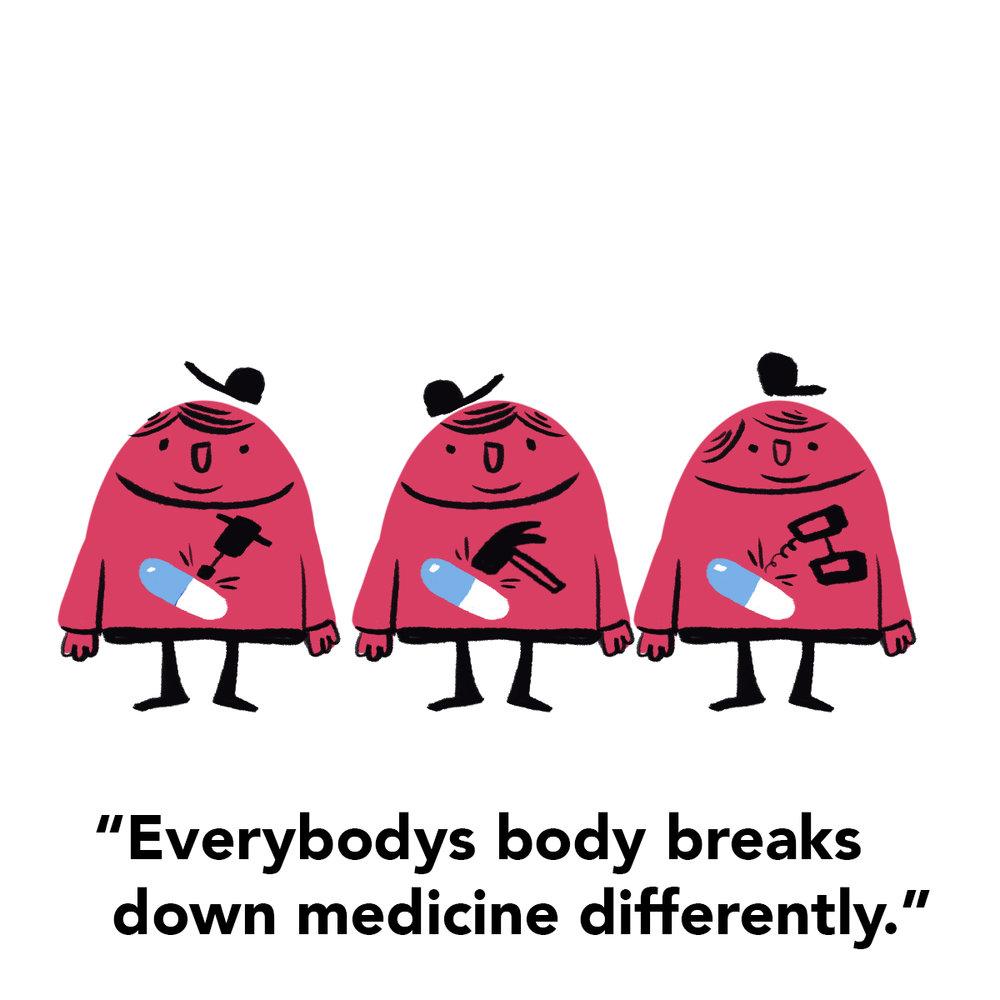 sbrownbreaking down medicine 2.jpg