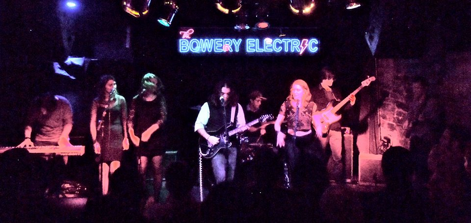 abp bowery electric 3.jpg
