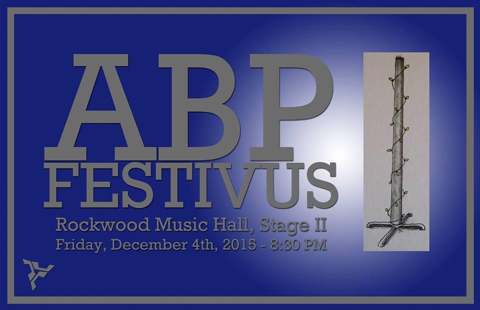 abp festivus poster.jpg