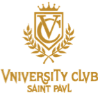 University Club of Saint Paul