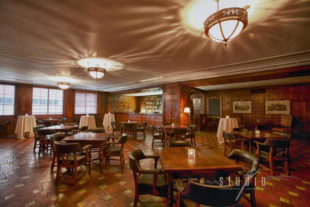 Grill Bar - 20 - 150 guests