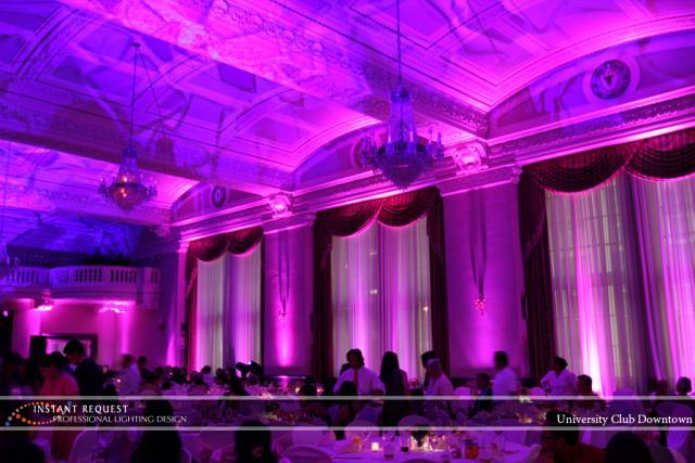 BallroomLights.jpg